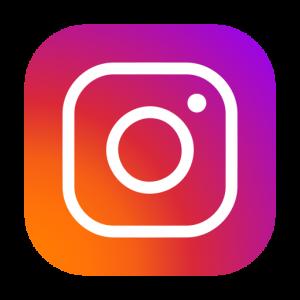 Instagram аккаунт компании Современное Строительство в Томске