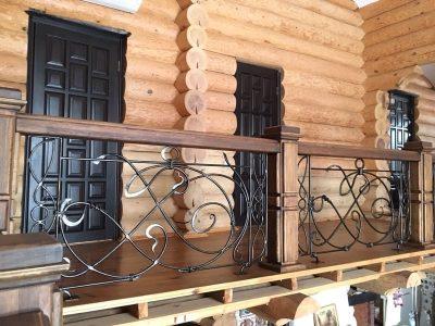 Строительство веранды пристройки к дому, Открытые и закрытые веранды на даче из каркаса, теплые и алюминиевые веранды под ключ.