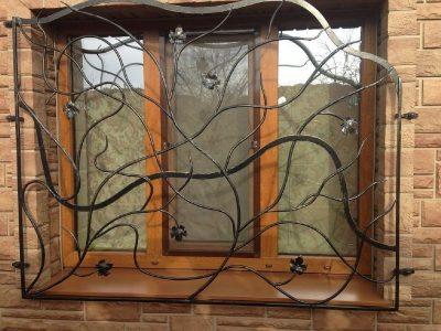 Деревянные с металлическим панно зимние сады под ключ строительство зимних садов недорого в Томске и области.